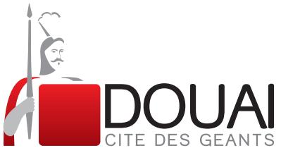 Douai – Cité des géants