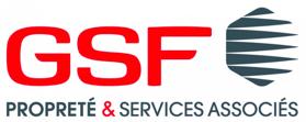 GSF Nettoyage industriel