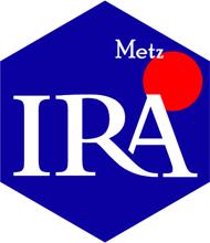 IRA Metz – Institut d'administration