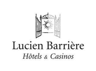 Groupe Lucien Barrière