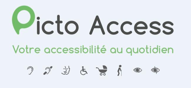 Picto Access