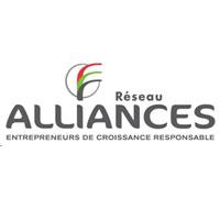 Reseau alliances