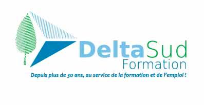 Delta Sud