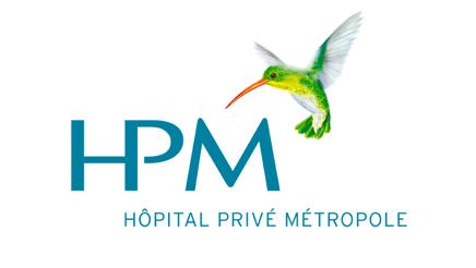 Hôpital privé métropole