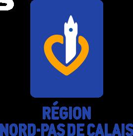Région Nord-Pas de Calais