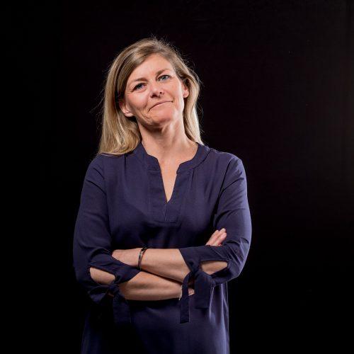 Amélie Struyve