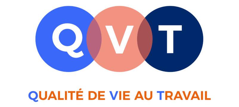 QUALITÉ DE VIE AU TRAVAIL (QVT...