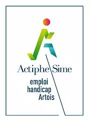 Actiphe Sime