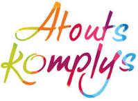 Atout komplys