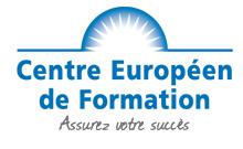 Centre Européen Formation
