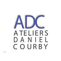 Ateliers Daniel Courby