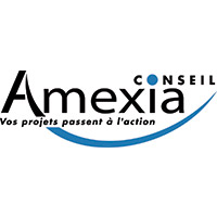 Amexia conseil