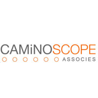 Caminoscope