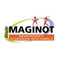 Ecole Maginot