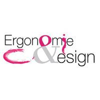 Ergonomie & design