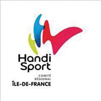 Handi Sport