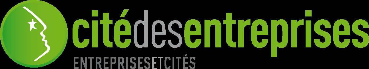 Cité des Entreprises