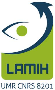 LAMIH