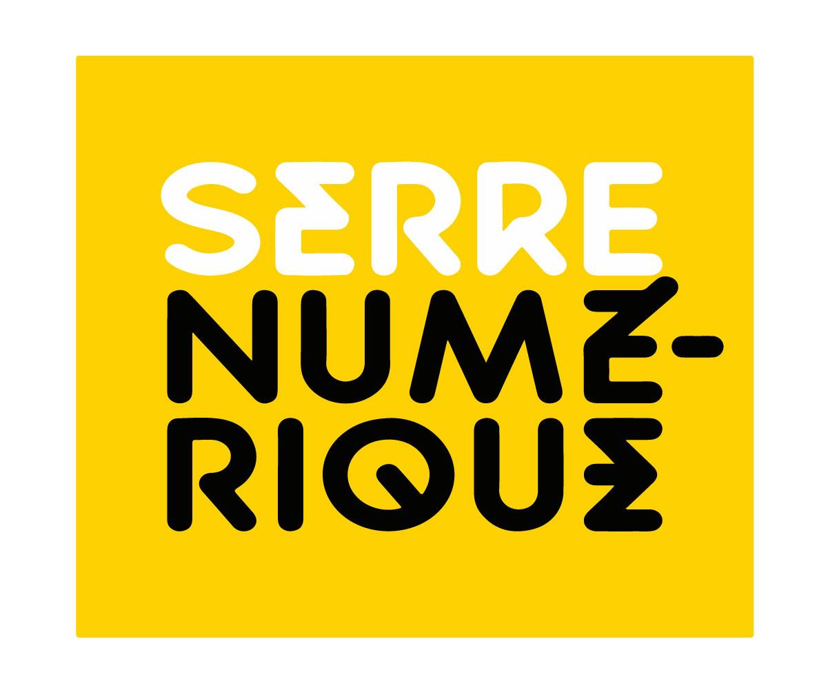 Serre Numérique
